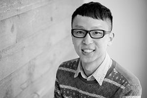 Marcus Tsang