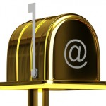 email_box-150x150