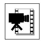 Video_Icon-150x150