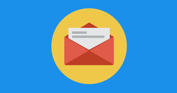 email marketing should be your first priority - 10 Reasons Why Email Marketing Should Be Your Absolute Priority