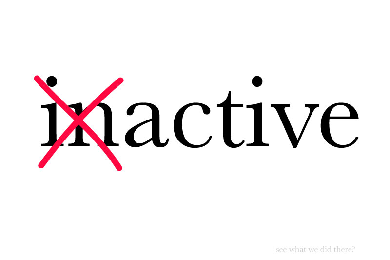 inactive-clever-pun