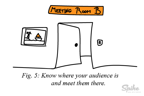 know where the audience is-01