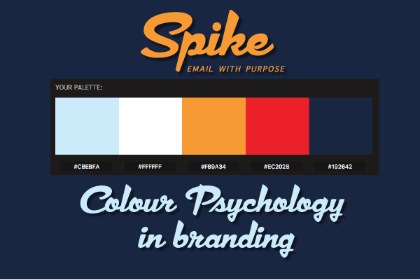 colour psychology-01