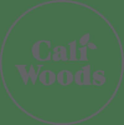 caliwoods logo - Caliwoods