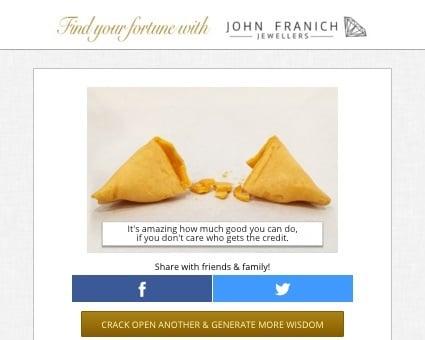 johnfrannich2 1 - John Franich Jewellers
