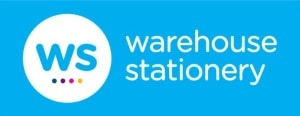 whs logo - Warehouse Stationery