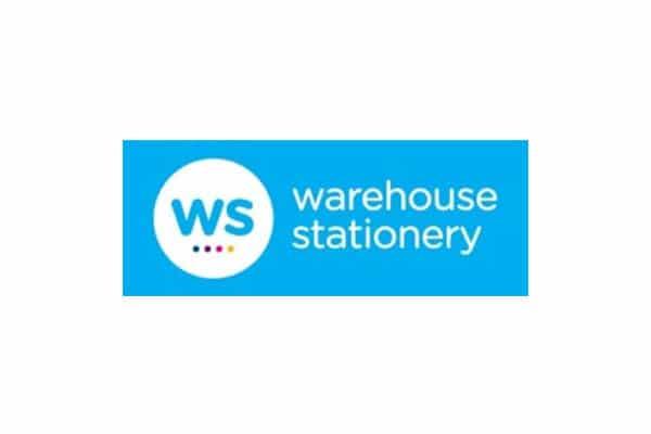 whstationary 600x400 - Home