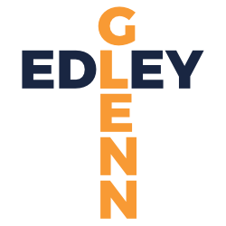 Glenn Edley