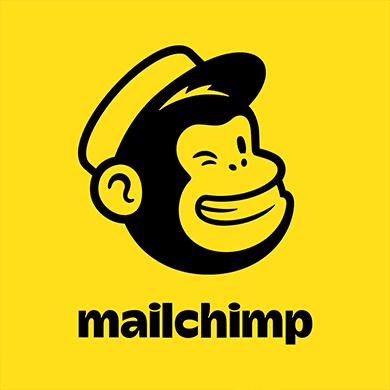chimp - Mailchimp Experts Panel