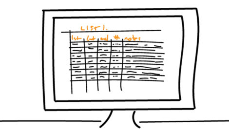 list 470x273 - Digital Boost Workshop Offer
