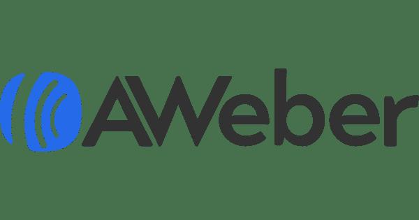 aweber - Platforms